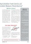 Godbitar nr 1 2006.pdf - Folkhälsoguiden - Page 3