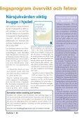 Godbitar nr 1 2006.pdf - Folkhälsoguiden - Page 5