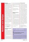 Godbitar nr 1 2006.pdf - Folkhälsoguiden - Page 6