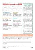 Godbitar nr 1 2006.pdf - Folkhälsoguiden - Page 7