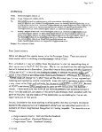 Letter from Governor Strickland - Toledo Metropolitan Area Council ... - Page 3