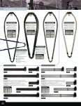 windsurfing equipment 2000 - Neil Pryde - Page 4