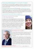 Issue 36 - June 2010 - The Open University - Page 2