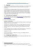 Kontrakt - Troms fylkestrafikk - Page 5