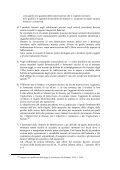Vigilanza sulla produzione e sul commercio delle materie ... - Ismea - Page 2