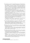 Vigilanza sulla produzione e sul commercio delle materie ... - Ismea - Page 3