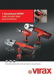 Viper® p30+