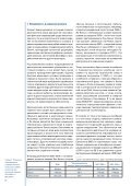 глобальный климат 2001–2010 годы - WMO - Page 6