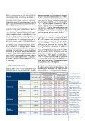 глобальный климат 2001–2010 годы - WMO - Page 7