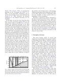 The seasonal cycle in the Atlantic transport to the Barents Sea ... - Page 3