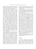The seasonal cycle in the Atlantic transport to the Barents Sea ... - Page 5