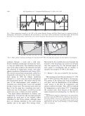 The seasonal cycle in the Atlantic transport to the Barents Sea ... - Page 6
