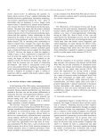 The role of trust and relationship structure in improving supply chain ... - Page 2
