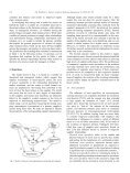 The role of trust and relationship structure in improving supply chain ... - Page 4