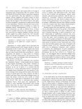 The role of trust and relationship structure in improving supply chain ... - Page 6