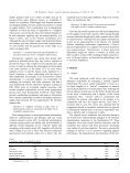 The role of trust and relationship structure in improving supply chain ... - Page 7