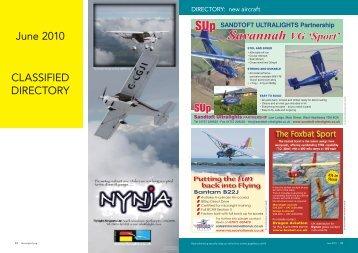 MF Directory 0610.pdf - Pagefast Print & Publishing
