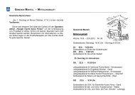Mitteilungsblatt - 16.09.2012 (75 KB) - .PDF