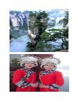 Zhangjiajie National Forest Park - Andrew Leung International ... - Page 4