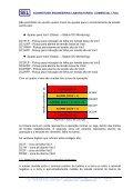 Monitoramento do banco de baterias utilizando LED's ... - SEL - Page 2