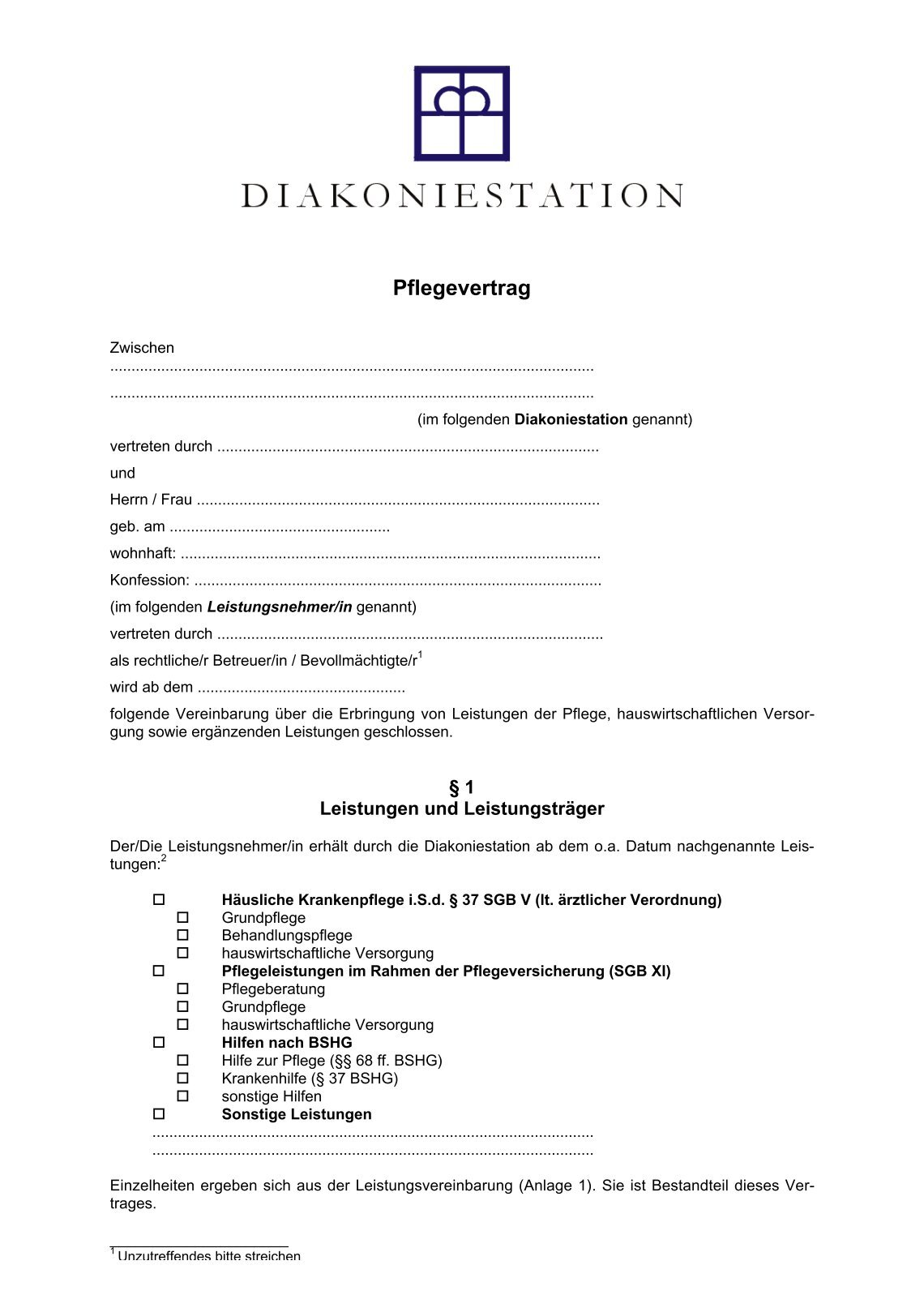 Schön Drahtglasrahmen Ideen - Rahmen Ideen - markjohnsonshow.info