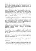anejos - spancold - Page 6