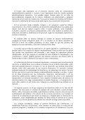 anejos - spancold - Page 7