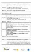 International Student Conference on Microtechnology Research ... - Page 4