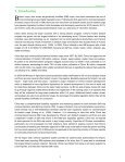 China's Agricultural Biotechnology Regulations - International Food ... - Page 5