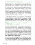 China's Agricultural Biotechnology Regulations - International Food ... - Page 6