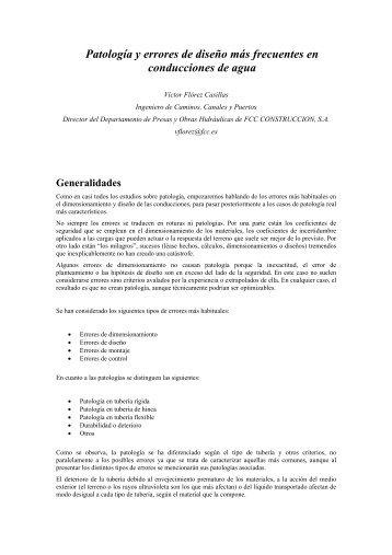 Download PDF - Media room FCC Construcción