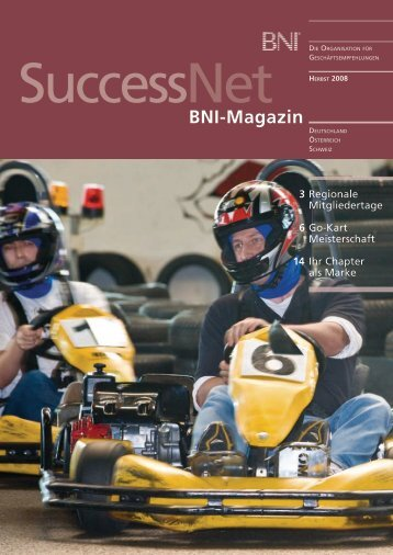 Download - Bni in