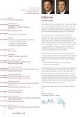 Download - Bni in - Page 2