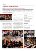 Download - Bni in - Page 3