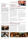 Download - Bni in - Page 4
