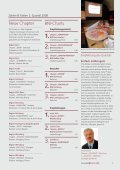 Download - Bni in - Page 5