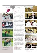 Download - Bni in - Page 7