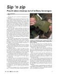 Raven takes off - Unmanned Aircraft & Drones - Page 3