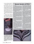 Raven takes off - Unmanned Aircraft & Drones - Page 5