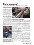 Raven takes off - Unmanned Aircraft & Drones - Page 6