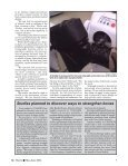 Raven takes off - Unmanned Aircraft & Drones - Page 7