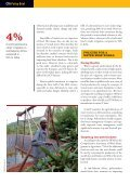 Policy Brief: The water we eat – tackling scarcity in ACP countries - Page 2