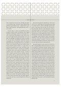 Dinî Ýlimler ve Kültür Dergisi YIL: 19 SAYI:78 EKñM ... - Yeni Ümit - Page 3
