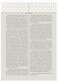 Dinî Ýlimler ve Kültür Dergisi YIL: 19 SAYI:78 EKñM ... - Yeni Ümit - Page 4