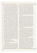 Dinî Ýlimler ve Kültür Dergisi YIL: 19 SAYI:78 EKñM ... - Yeni Ümit - Page 6