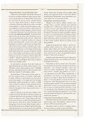 Dinî Ýlimler ve Kültür Dergisi YIL: 19 SAYI:78 EKñM ... - Yeni Ümit - Page 7