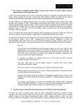 GLA review of London's International Offices - LCCI Consultation ... - Page 3