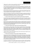 GLA review of London's International Offices - LCCI Consultation ... - Page 4