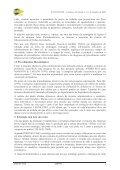 Aplicação da metodologia de balanceamento de linhas na ... - UTFPR - Page 2