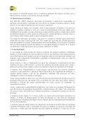 Aplicação da metodologia de balanceamento de linhas na ... - UTFPR - Page 3